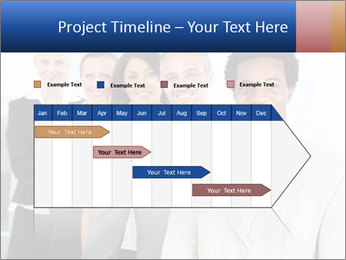 0000076697 PowerPoint Template - Slide 25