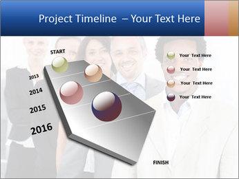 0000076697 PowerPoint Template - Slide 26