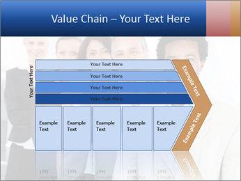 0000076697 PowerPoint Template - Slide 27