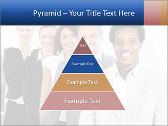 0000076697 PowerPoint Template - Slide 30