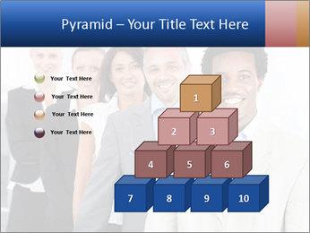 0000076697 PowerPoint Template - Slide 31