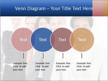 0000076697 PowerPoint Template - Slide 32