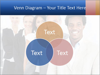 0000076697 PowerPoint Template - Slide 33