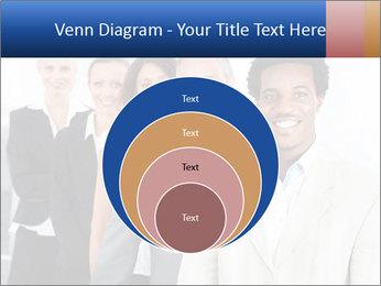 0000076697 PowerPoint Template - Slide 34
