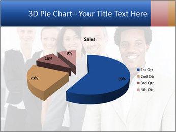 0000076697 PowerPoint Template - Slide 35