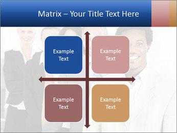 0000076697 PowerPoint Template - Slide 37