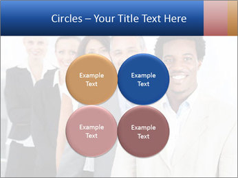 0000076697 PowerPoint Template - Slide 38