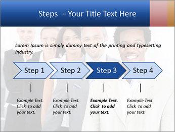 0000076697 PowerPoint Template - Slide 4
