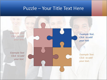0000076697 PowerPoint Template - Slide 43