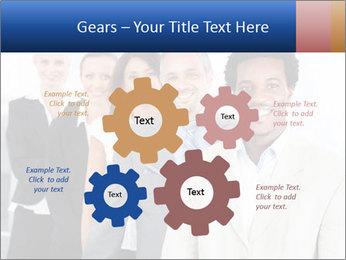 0000076697 PowerPoint Template - Slide 47