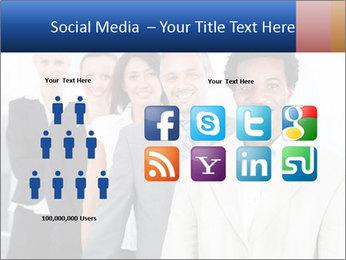 0000076697 PowerPoint Template - Slide 5