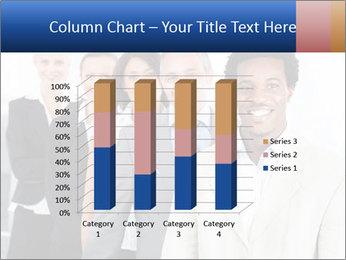 0000076697 PowerPoint Template - Slide 50
