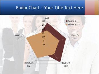 0000076697 PowerPoint Template - Slide 51