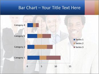 0000076697 PowerPoint Template - Slide 52