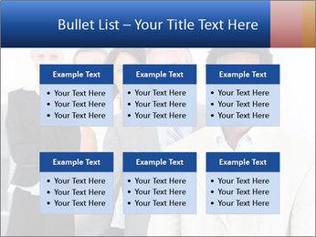 0000076697 PowerPoint Template - Slide 56
