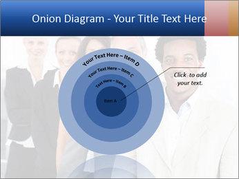 0000076697 PowerPoint Template - Slide 61