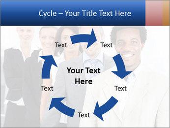 0000076697 PowerPoint Template - Slide 62
