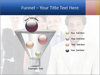 0000076697 PowerPoint Template - Slide 63
