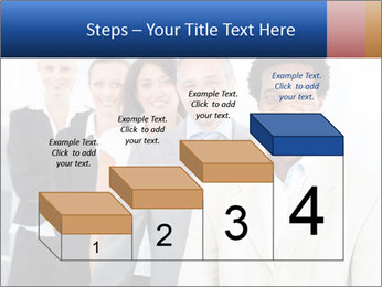 0000076697 PowerPoint Template - Slide 64
