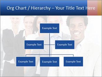 0000076697 PowerPoint Template - Slide 66