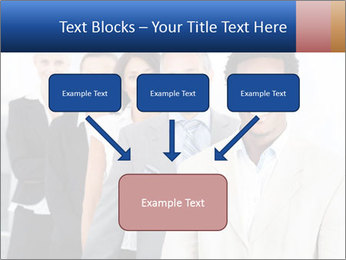 0000076697 PowerPoint Template - Slide 70