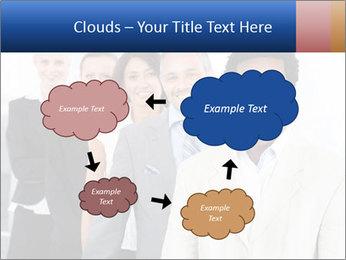 0000076697 PowerPoint Template - Slide 72