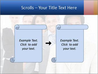 0000076697 PowerPoint Template - Slide 74
