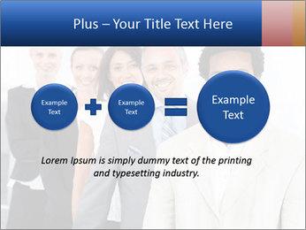 0000076697 PowerPoint Template - Slide 75