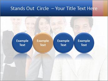 0000076697 PowerPoint Template - Slide 76