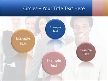 0000076697 PowerPoint Template - Slide 77