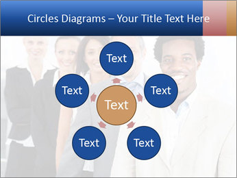 0000076697 PowerPoint Template - Slide 78