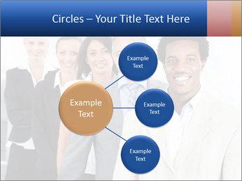 0000076697 PowerPoint Template - Slide 79