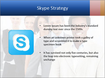 0000076697 PowerPoint Template - Slide 8