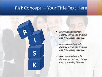 0000076697 PowerPoint Template - Slide 81