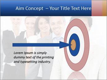 0000076697 PowerPoint Template - Slide 83