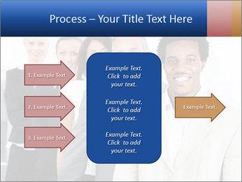 0000076697 PowerPoint Template - Slide 85
