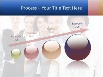 0000076697 PowerPoint Template - Slide 87