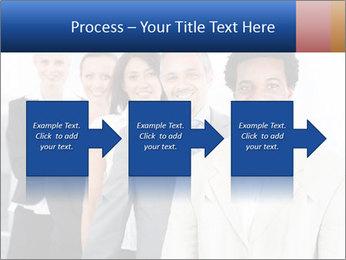 0000076697 PowerPoint Template - Slide 88