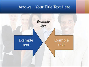 0000076697 PowerPoint Template - Slide 90