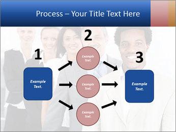 0000076697 PowerPoint Template - Slide 92