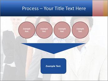 0000076697 PowerPoint Template - Slide 93
