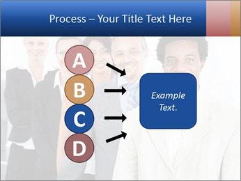 0000076697 PowerPoint Template - Slide 94
