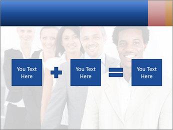 0000076697 PowerPoint Template - Slide 95
