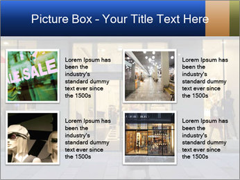 0000076698 PowerPoint Template - Slide 14