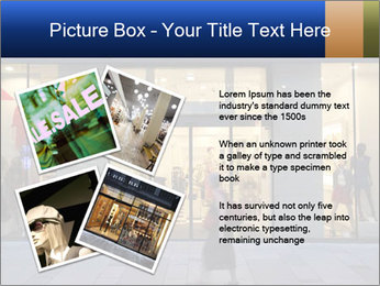 0000076698 PowerPoint Template - Slide 23