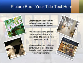 0000076698 PowerPoint Template - Slide 24