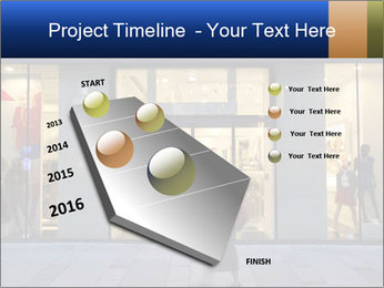 0000076698 PowerPoint Template - Slide 26