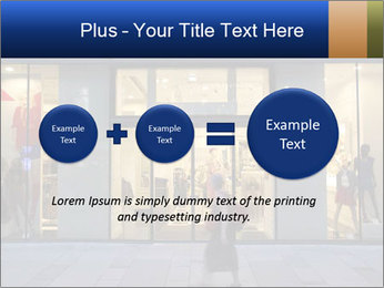 0000076698 PowerPoint Template - Slide 75