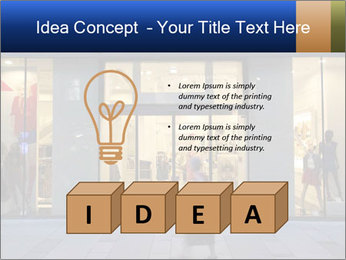0000076698 PowerPoint Template - Slide 80