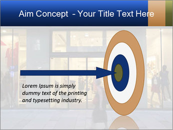0000076698 PowerPoint Template - Slide 83